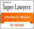 Certified Specialist_Charles D. Naylor